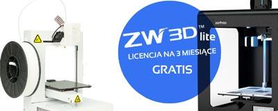 1-promocja-drukarki-3d-zw3d-lite-gratis