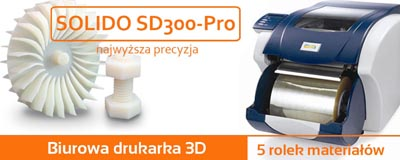 3-drukarka-3d-solido-promocja