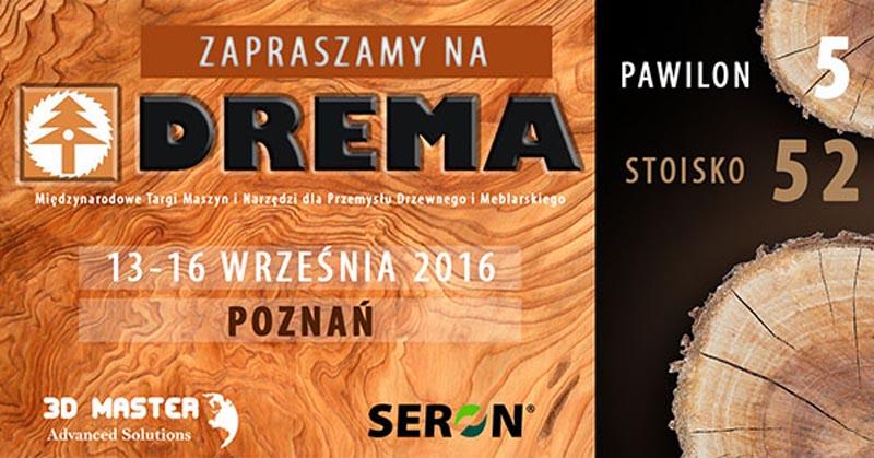 Drema_2016_zaproszenie_na_targi