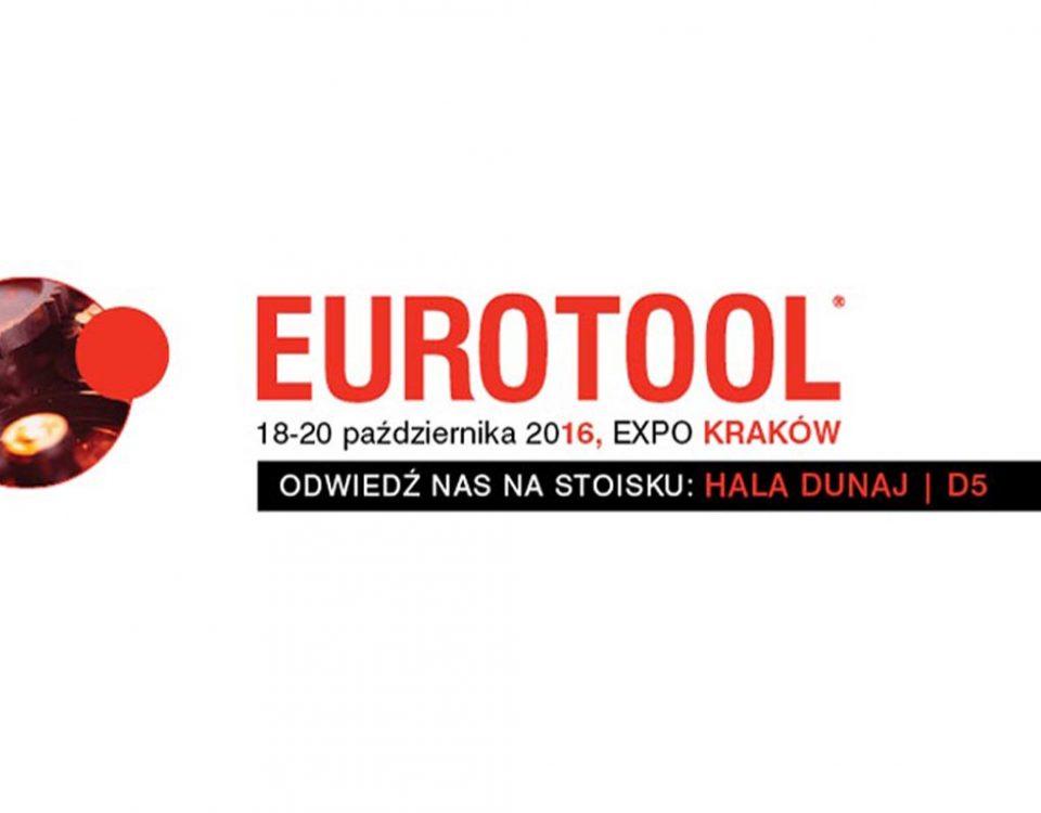 Eurotool-4