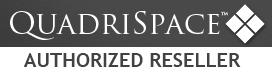 authorized-reseller-quadrispace