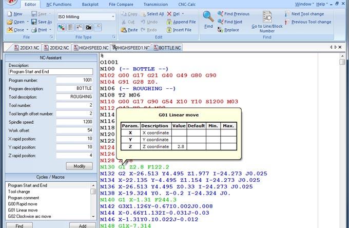 cimco-edit-edytor-kodu-nc-cnc-1