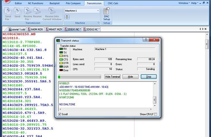 cimco-edit-edytor-kodu-nc-cnc-4