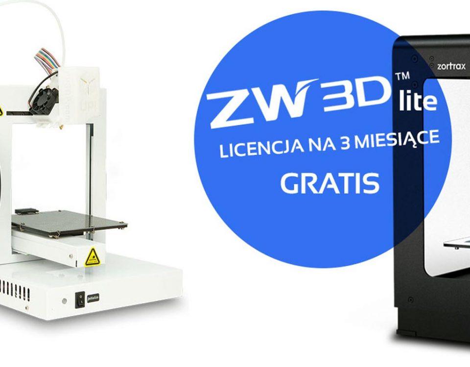 drukarka-3d-zw3d-lite-gratis