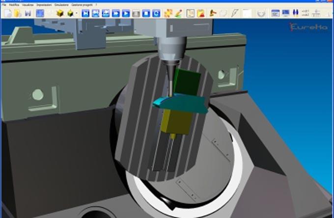 eureca-machine-tool-simulation-1
