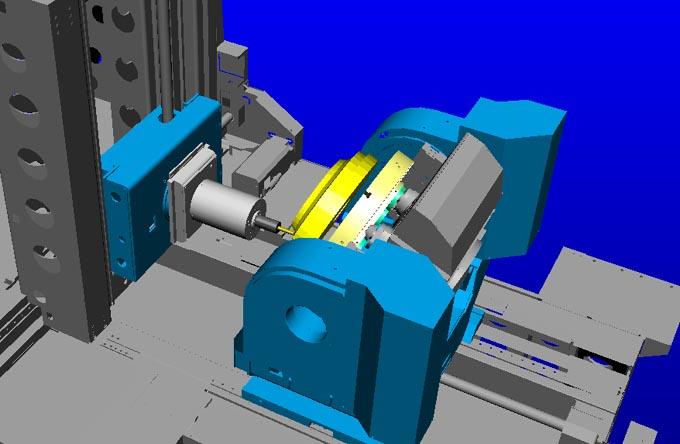 eureca-machine-tool-simulation-2