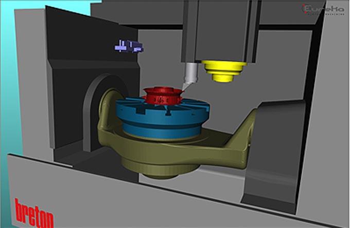 eureca-machine-tool-simulation-3