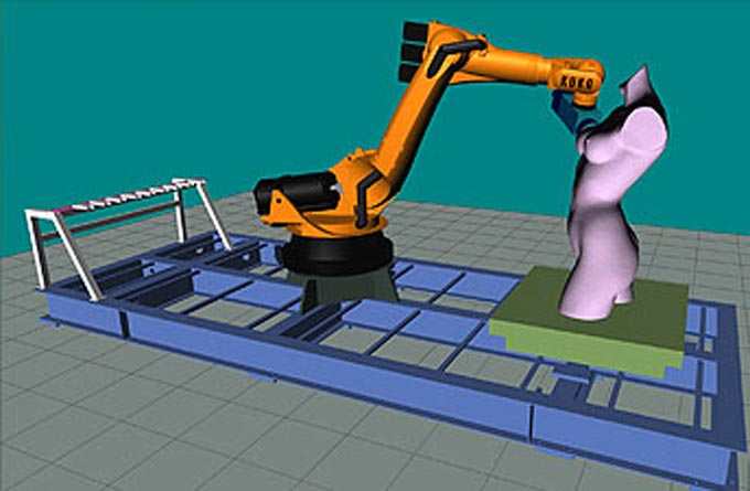 eureca-machine-tool-simulation-4