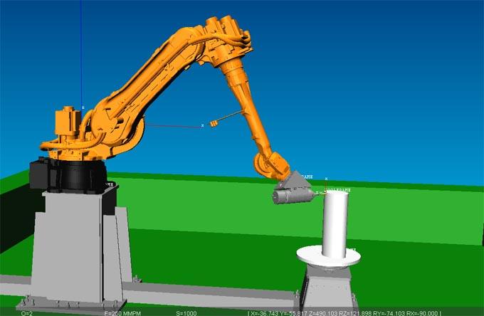 eureca-machine-tool-simulation-5