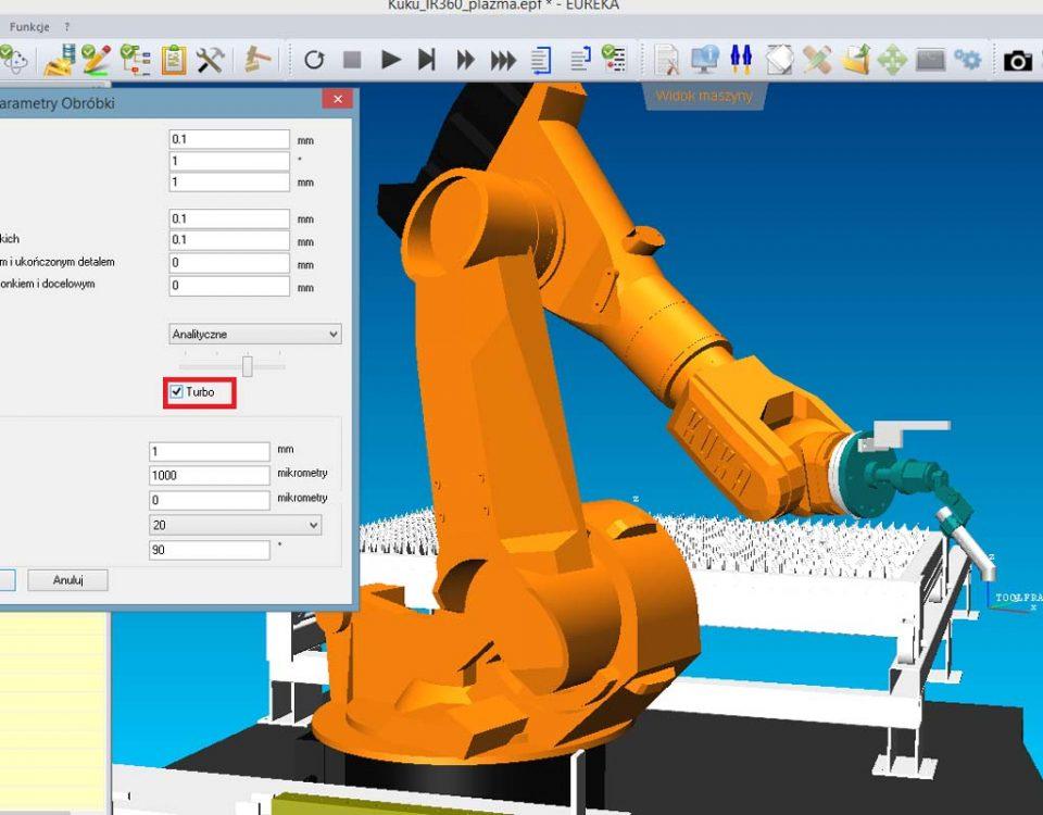 eureca-machine-tool-simulation-6-1