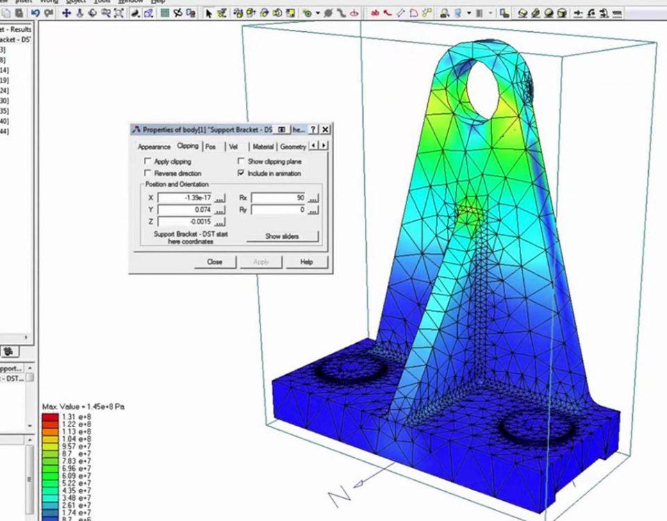simwise-analiza-wytrzymalosci-materialu-3d