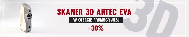 skaner-artec-eva-30-procent-znizki