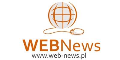 logo webnews