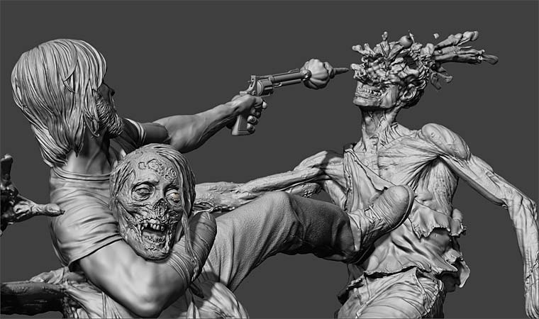 gallery-zbrush-11