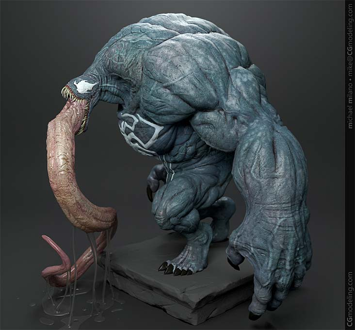 gallery-zbrush-12