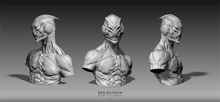 gallery-zbrush-2