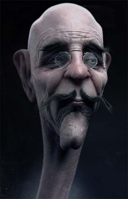gallery-zbrush-4