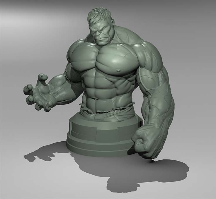 gallery-zbrush-5