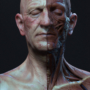 gallery-zbrush-6