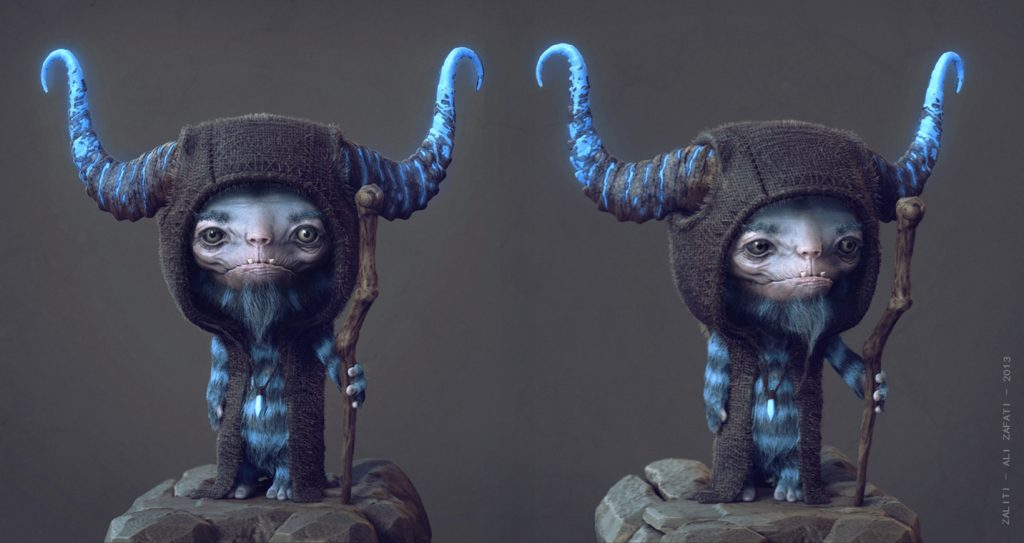 gallery-zbrush-8