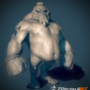 gallery-zbrush-9