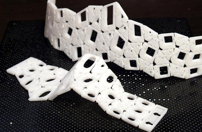 Druk drukowanie 3D Warszawa