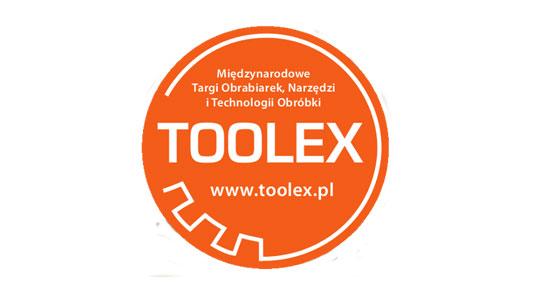 Toolex logo