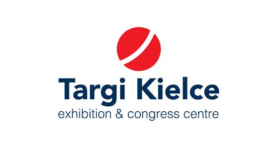 Targi Kielce - Plastpol