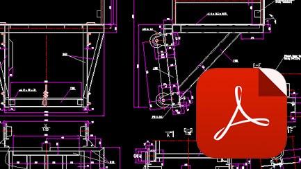 ZWCAD Professional pliki pdf