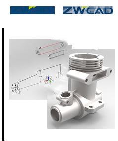 ZW3D Mini + ZWCAD promocja