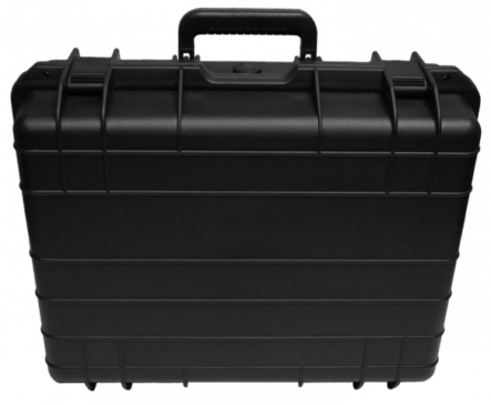 RangeVision 3D Spectrum walizka transportowa