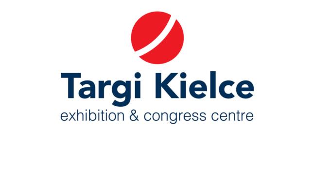 Logo Targi Kielce