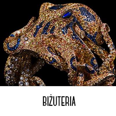 Zastosowanie Zbrush - tworzenie biżuterii