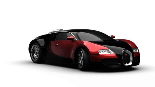 kompleksowa_realizacja projektow 3D - auto 3d