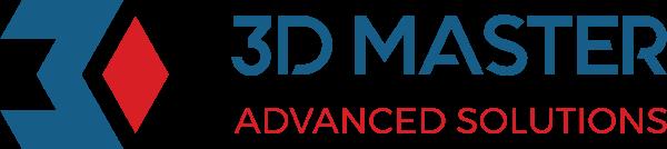 3D_MASTER