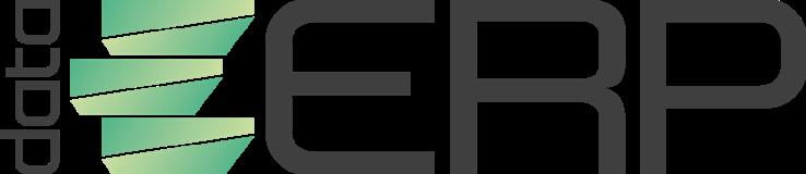 DataERP logo