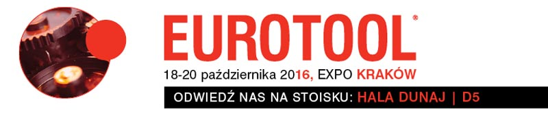 banery_580x120_eurotool_Dunaj_POL5