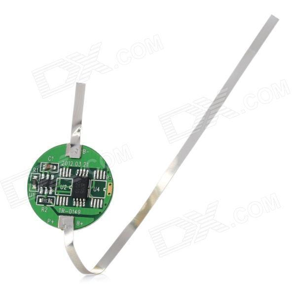 baterie-litwo-jonowe-z-3d-1