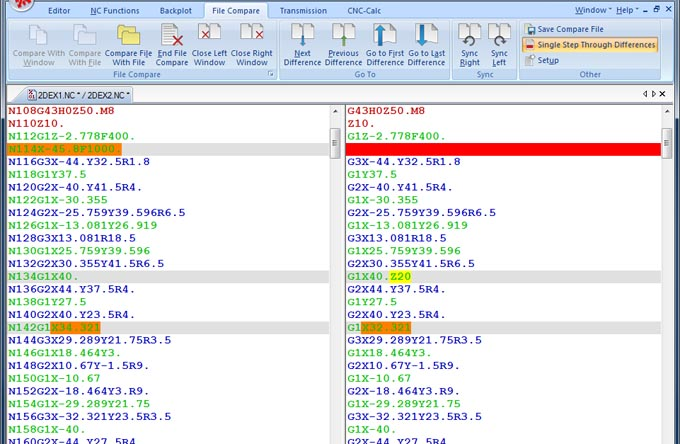 cimco-edit-edytor-kodu-nc-cnc-3