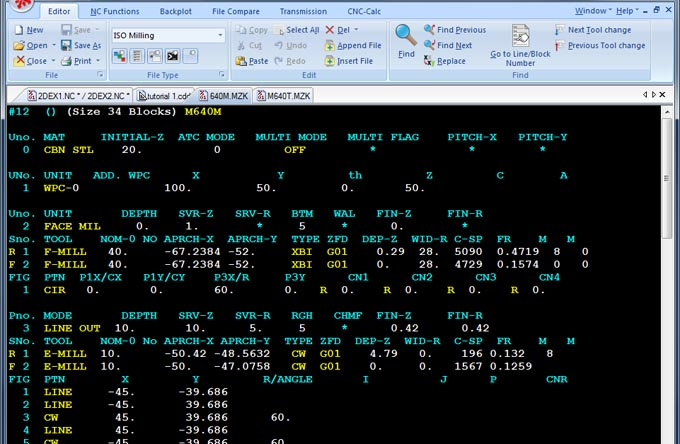 cimco-edit-edytor-kodu-nc-cnc-5