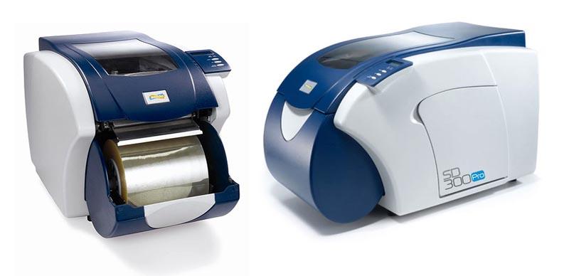 drukarka-3d-solido-sd300