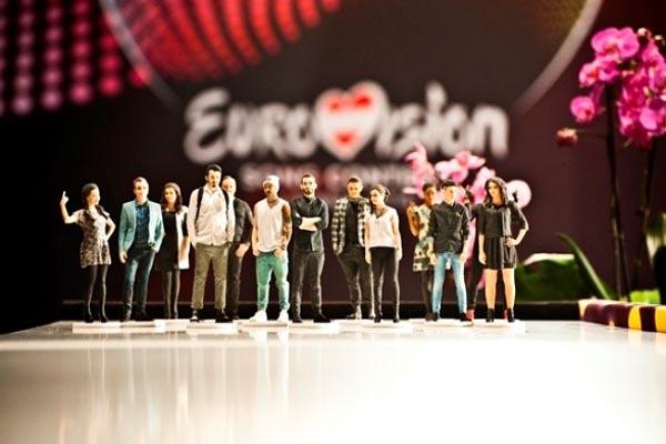 eurovision-eva-scaner-1