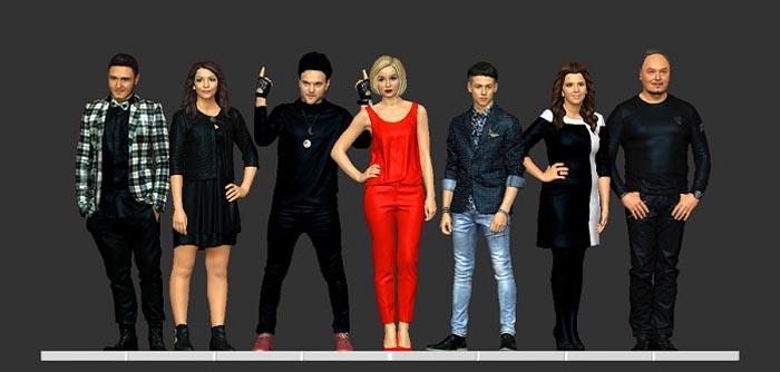 eurovision-eva-scaner-3