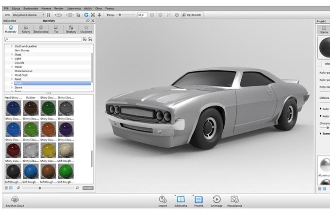 keyshot-rendery-wizualizacje-3d-2