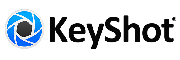 keyshot-rendery-wizualizacje-3d
