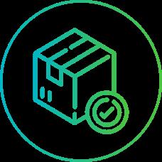 Logistyka i zarządzanie magazynem w programie DataERP