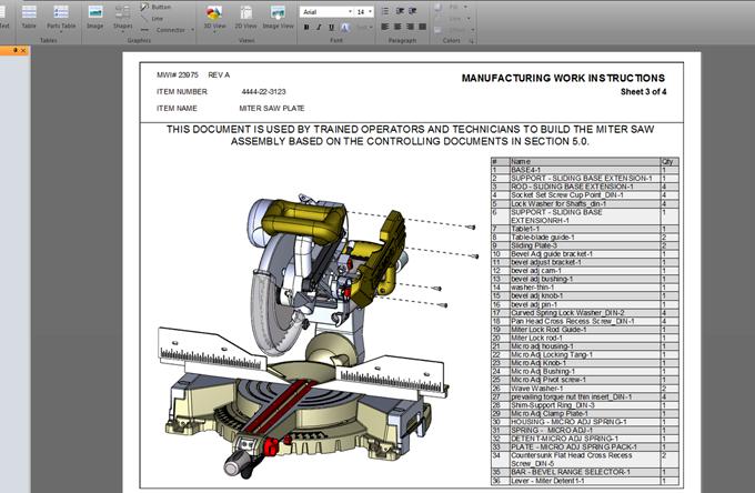 quadrispace-pdf-3d