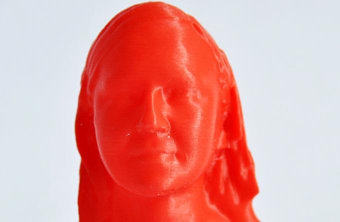 scan-twarzy-1