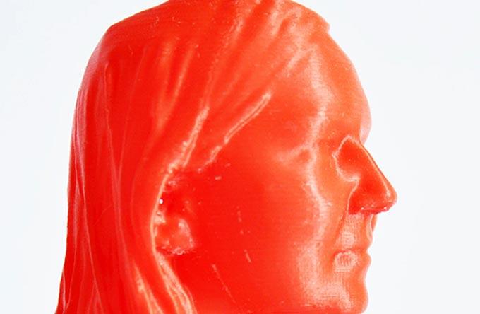 scan-twarzy-2