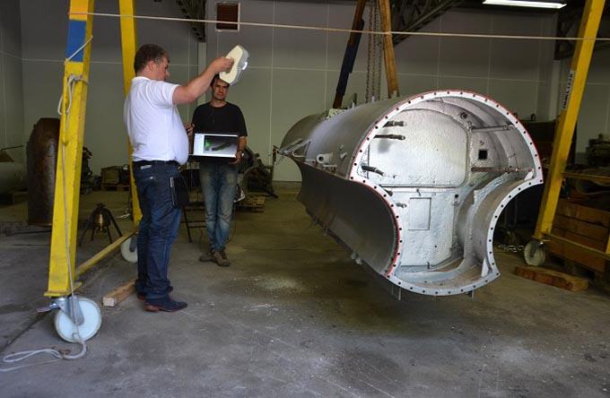 skanowanie-3d-lodzi-podwodnej-statku-1